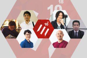 EXA KIDS 2019『プログラミング教室対談』
